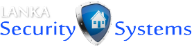 Security Systems Sri Lanka | CCTV Camera | Home Security Services